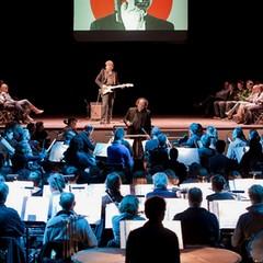 <strong>Het Gelders Orkest, Ivan Meijlemans, Jeroen Kramer, James Bond</strong>